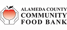 JunkDonation Charity Alameda County Community Food Bank