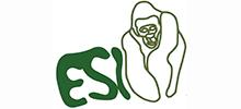 JunkDonation Charity Endangered Species International