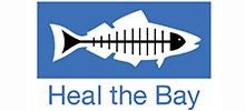 JunkDonation Charity Heal The Bay