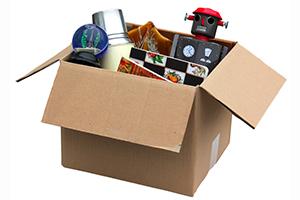 what you can donate junkdonation junkdonation. Black Bedroom Furniture Sets. Home Design Ideas