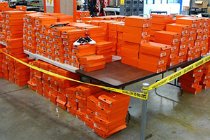 JunkDonation Surplus Inventory