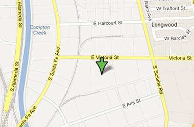 JunkDonation Location