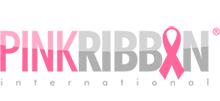 JunkDonation Charity Pink Ribbon