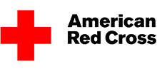 JunkDonation Charity Red Cross