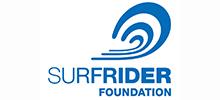 JunkDonation Charity Surfrider Foundation