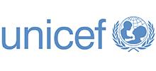JunkDonation Charity Unicef